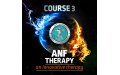 MELBOURNE Course 3 - 4-6th May 18