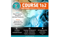 Spain Course 1&2 - 3rd - 6th June 2019
