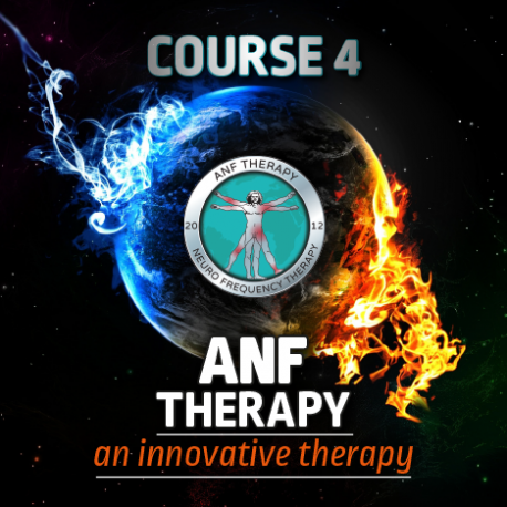 Tampa, FL - Course 4 - July 25-28th 2019