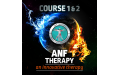 ANF Course 1&2 Material Package - MELBOURNE AU- Nov 30 - Dec 3rd 2019